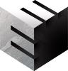 Eric McBain • Creative Graphic Design and Marketing •Toronto Logo